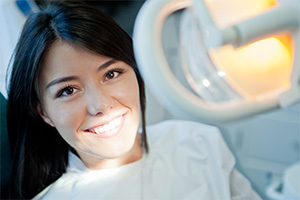 O'Fallon dentist | Troy dentist | porcelain veneers | Dr Trezek